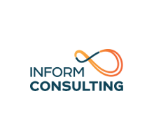 InformConsulting
